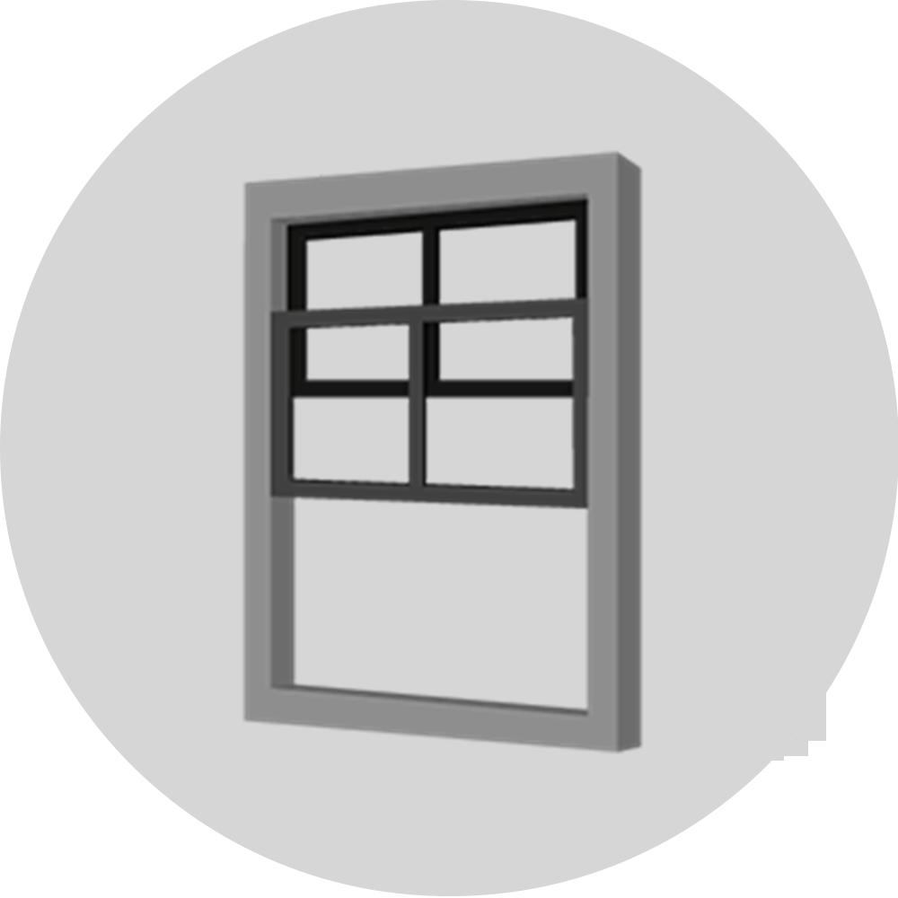 image-box