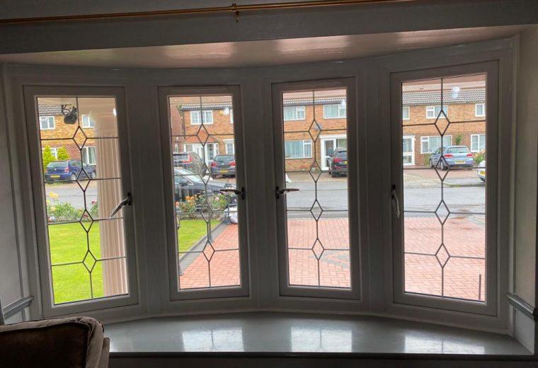 Bay _ Bow Window (2)
