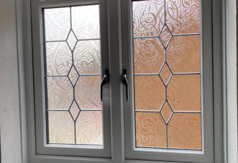 Bay _ Bow Window (3)