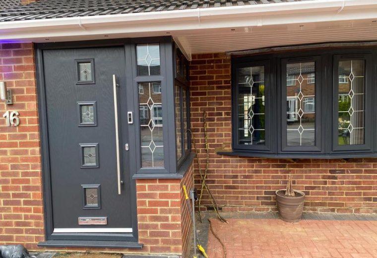 Composite Door (3)
