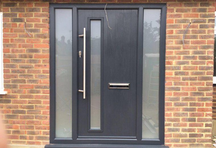 Composite Door (6)