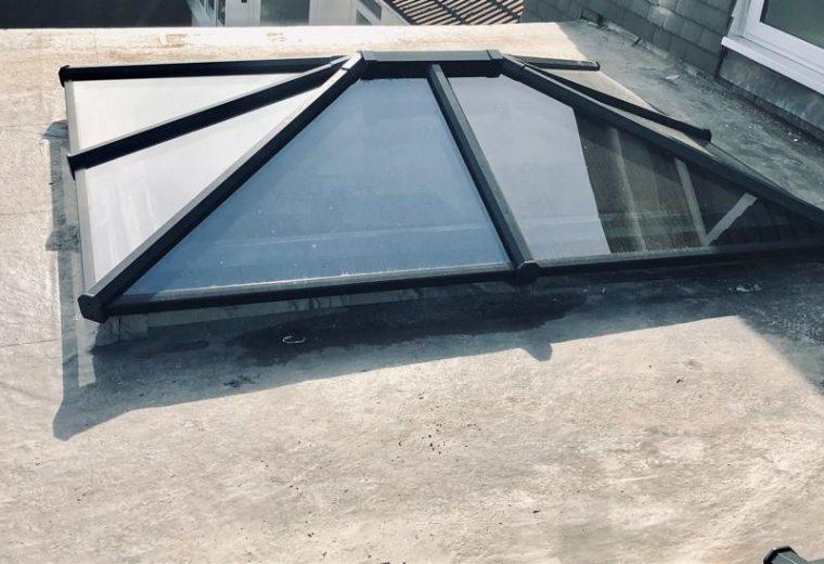Lantern Roof (3)